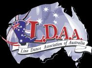 Line Dance Association of Australia